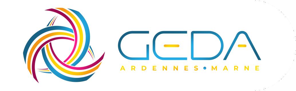 GEDA Ardennes-Marne